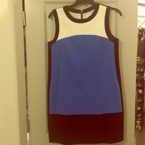 Kate spade New York | size 10 | dress
